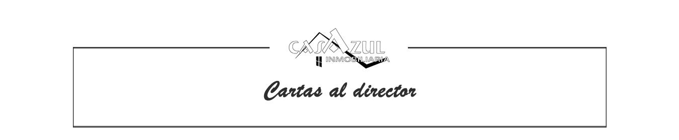 Contacta con nuestro Director.