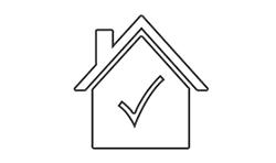 Emisión de certificados energéticos para viviendas.