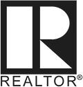 Sello 1 Factor Immobiliari