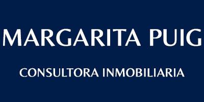 Margarita Puig