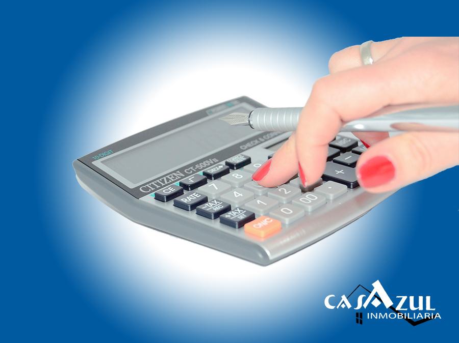 https://casazulinmobiliaria.com/¿Vendes o compras piso? Gastos e impuestos de los que tendrás que hacerte cargo