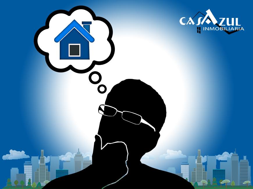 ¿Qué debes saber antes de alquilar una vivienda?